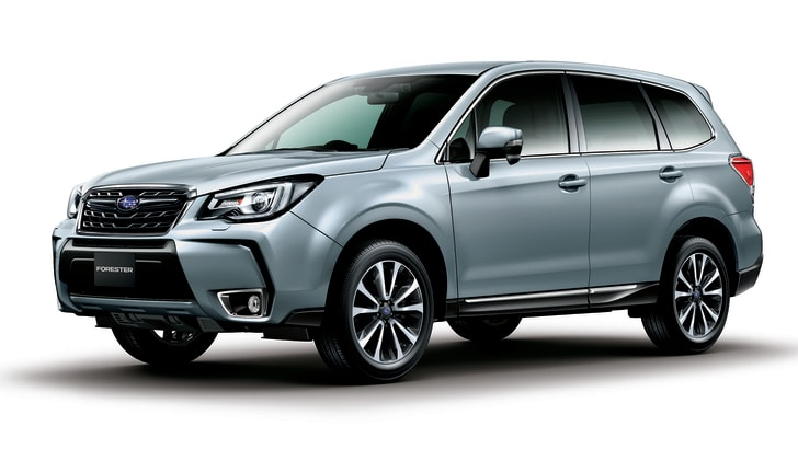 subaru-forester-hero