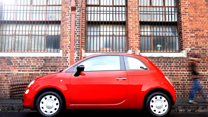 2013-Fiat-500-3