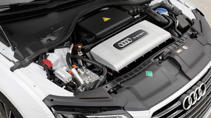 Audi A7 h-tron_1