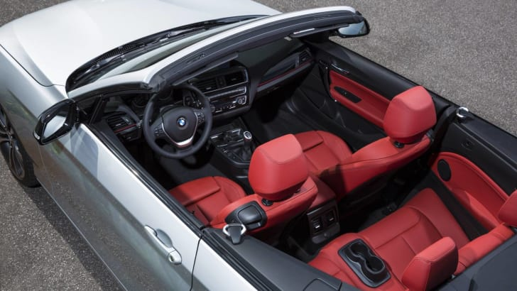 BMW_2_Series_Convertible_4