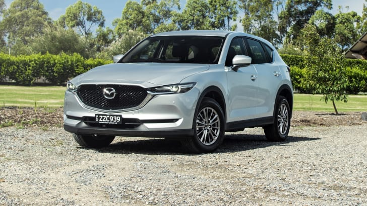 2017-mazda-cx-5-touring-review-hero-1