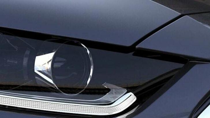 2015-Ford-Falcon-headlight1
