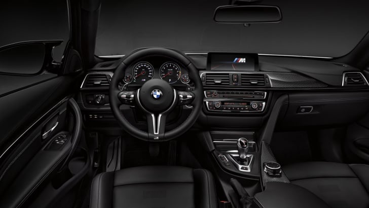 2016_bmw_m3-m4_competition-pack_04