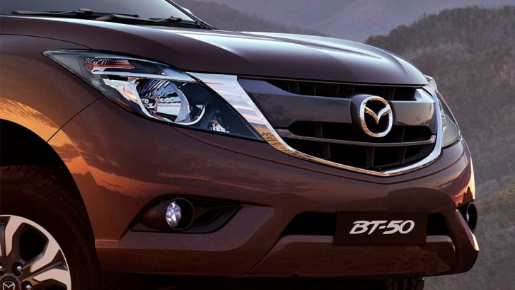 2016_mazda_bt-50_facelift_02