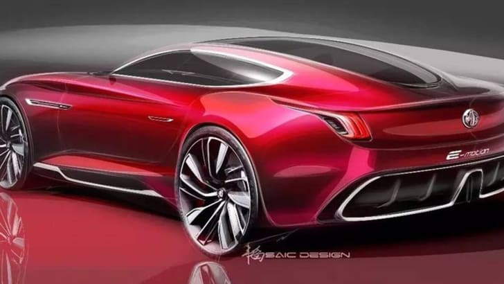 mg-e-motion-rear-sketch