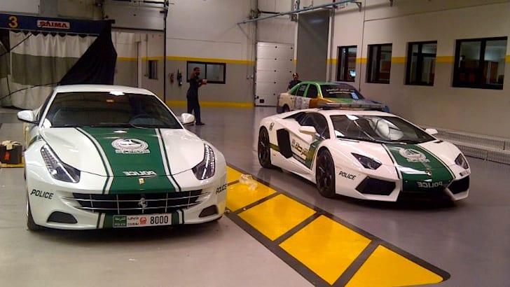 Dubai-Police-Supercar-Fleet-1