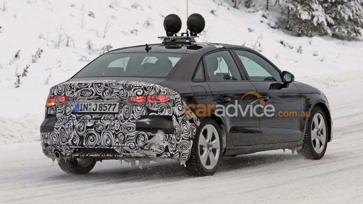 2016_audi_a3-sedan_spy-photos_05