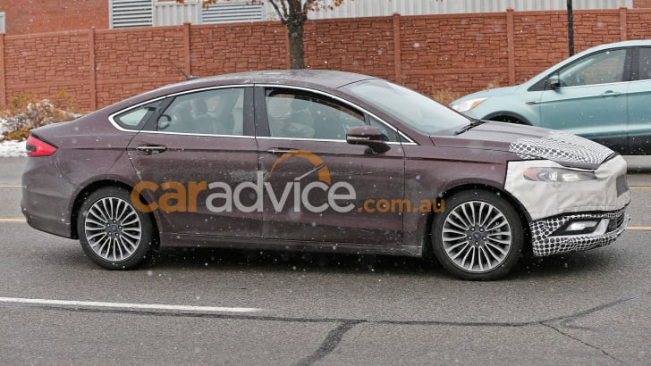 2016_ford_mondeo_spy-photos_03