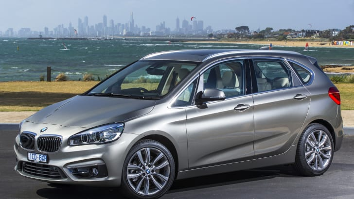 BMW_2Series_ActiveTourer_2
