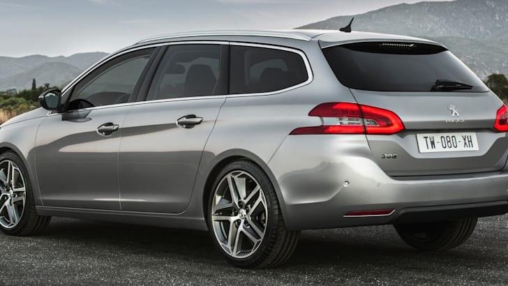 2015-Peugeot-308-SW-1