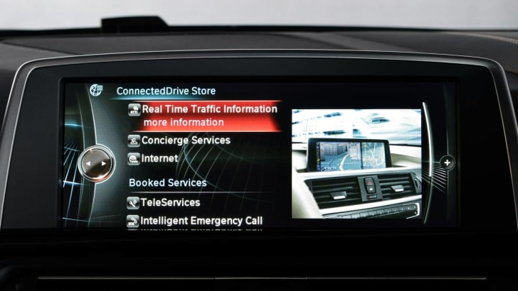 BMW-Connected-Drive-6