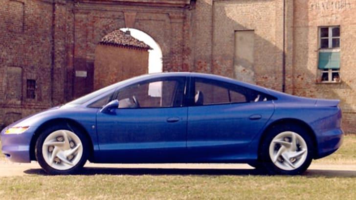 ford-ghia-via-concept