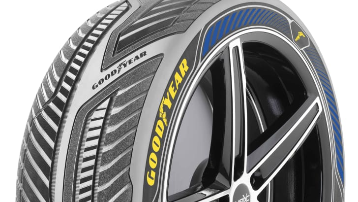 goodyear_intelligrip_01