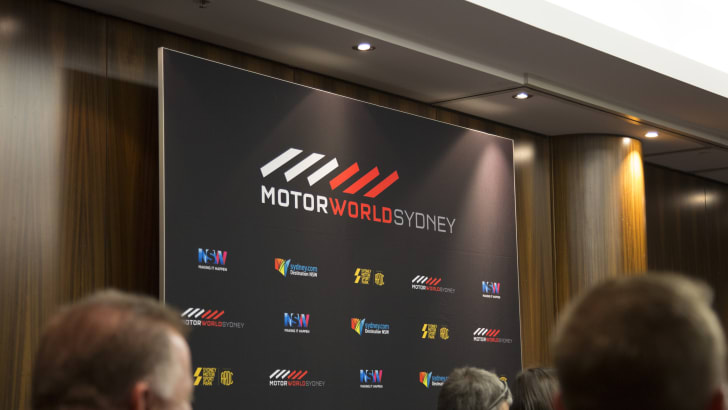 motorworld-sydney-media-launch-01