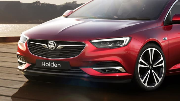 2018_holden_commodore_ng_official_01a