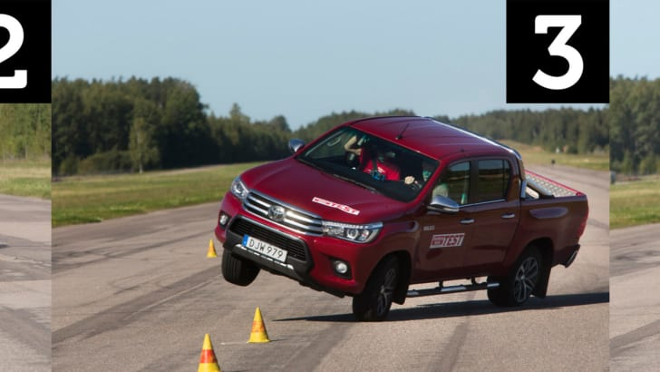 toyotahilux_moosetest