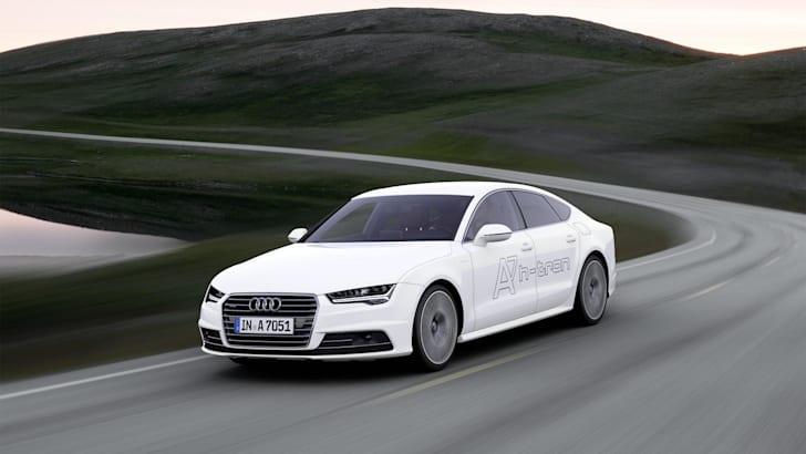Audi A7 h-tron_11