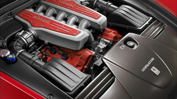 Ferrari-599-GTB-20-ZMICJE8FT6-1600x1200