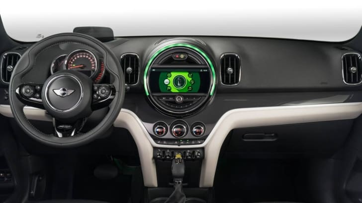 2017_mini_se-countryman_06