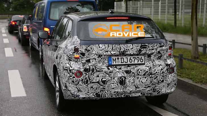 BMW-X1-Zinoro-EV-6