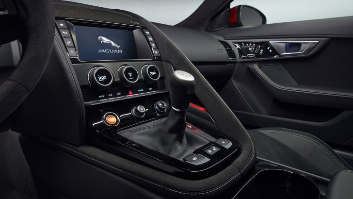 jaguar-f-type-update-manual