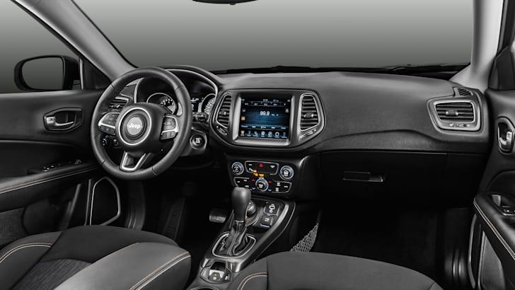 2017_jeep_compass_06