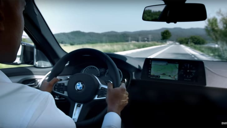 2017_bmw_5-series_preview_02