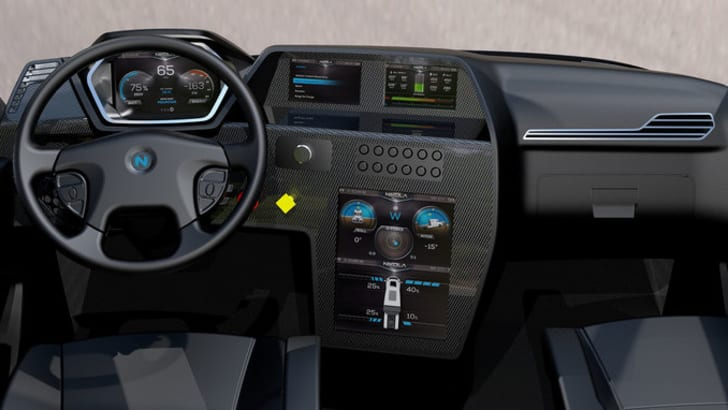 nikola-one-interior