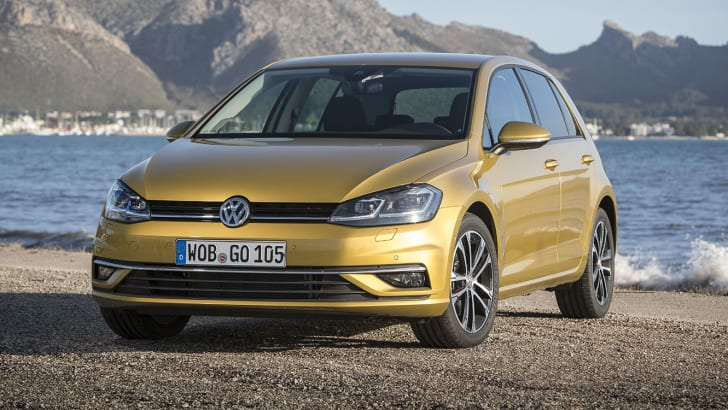 2017-volkswagen-golf-highline-hatch-golf_1-5_tsi_038