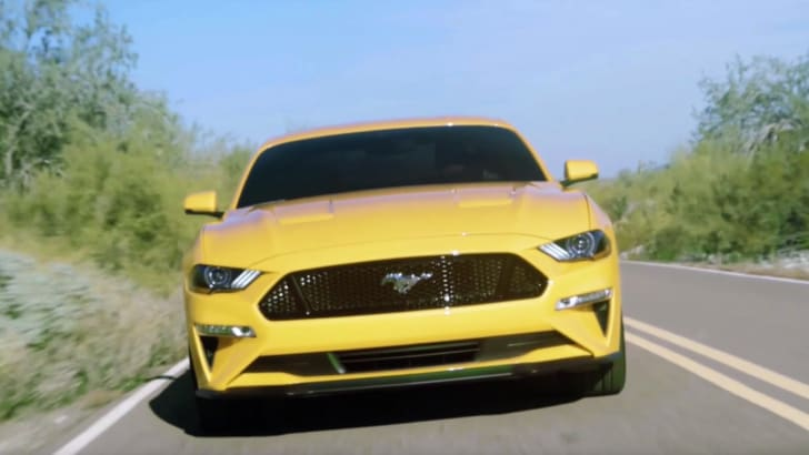 2018-ford-mustang-leaked-3