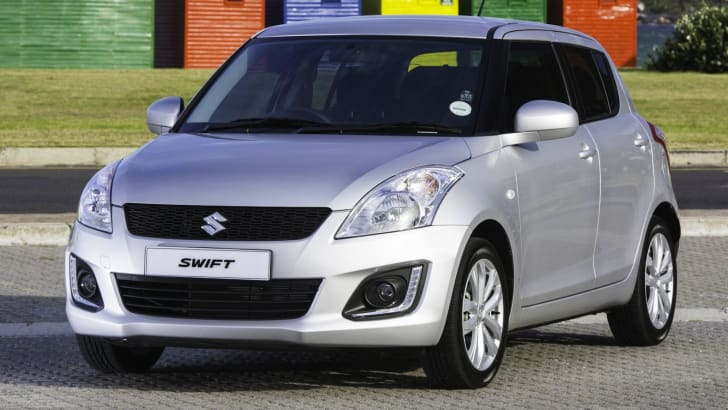 suzuki-swift-e1398929247870