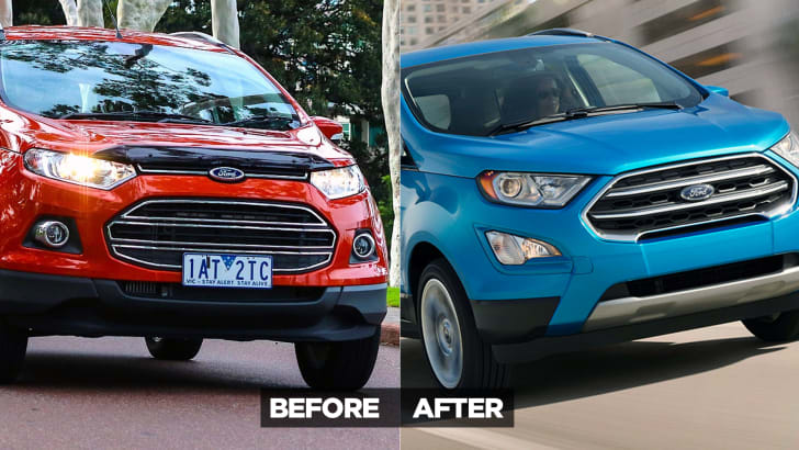before-after_ford-ecosport