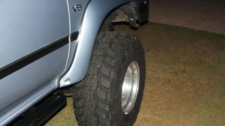 mud-tyre-file-001