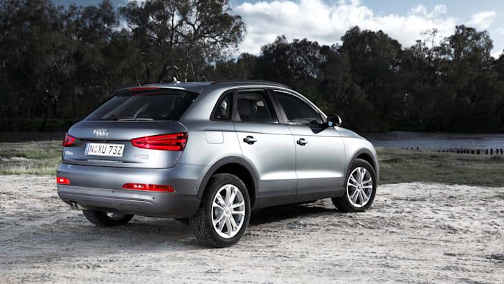 Audi Q3_02