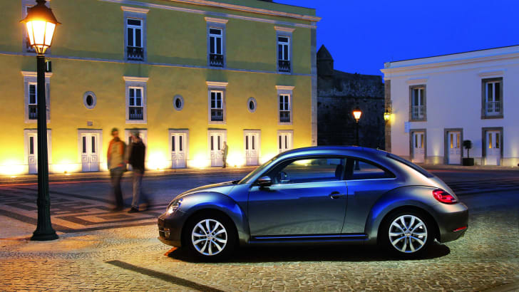 VW-Beetle-3