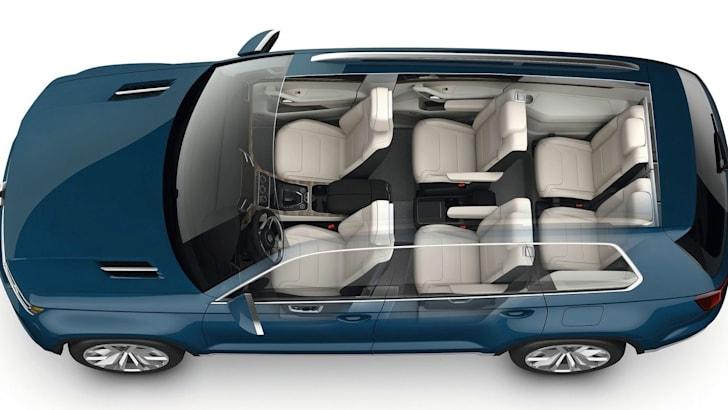 Volkswagen-CrossBlue-concept-4