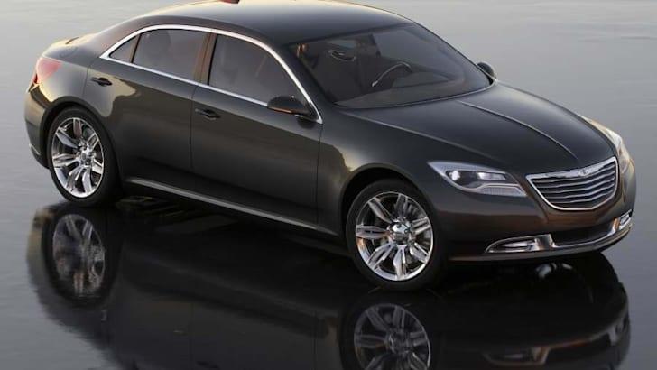 Chrysler_200C