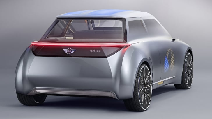 mini-vision-next-100-rear