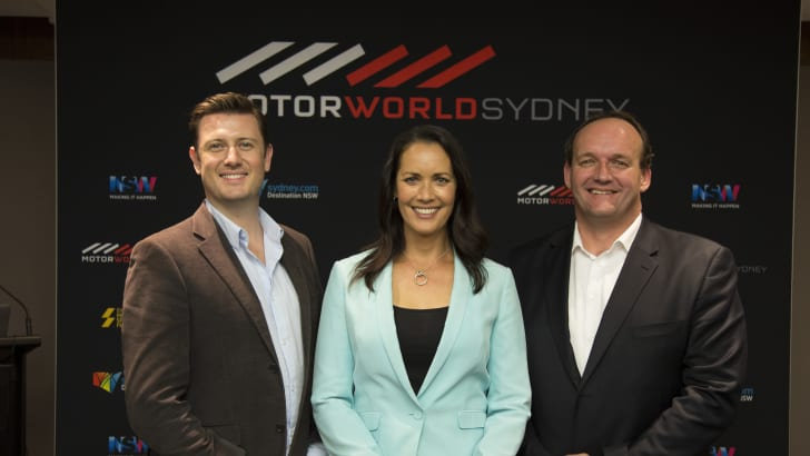 motorworld-sydney-media-launch-02
