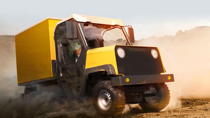 ant-truck_1