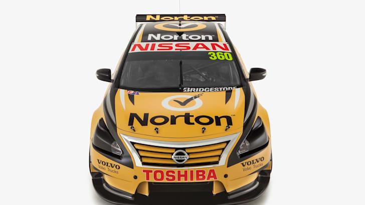 nissan-motorsport-altima-v8-supercar-11