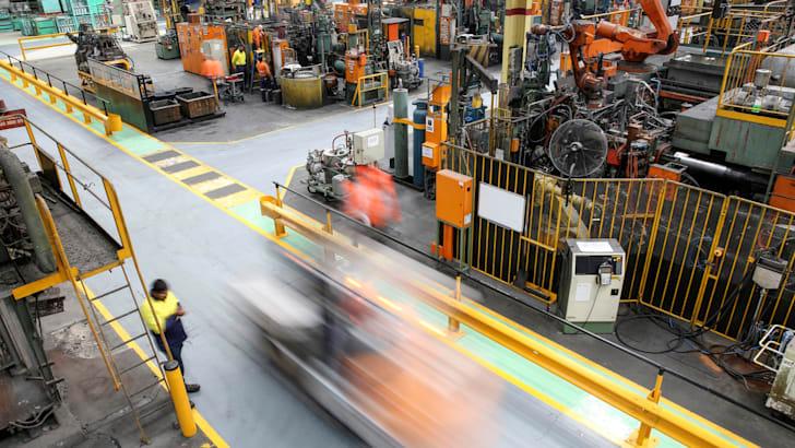 nissan-casting-plant-manufacturing_australia_07