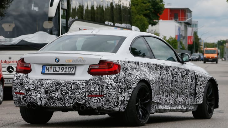 BMW-M2-white-8