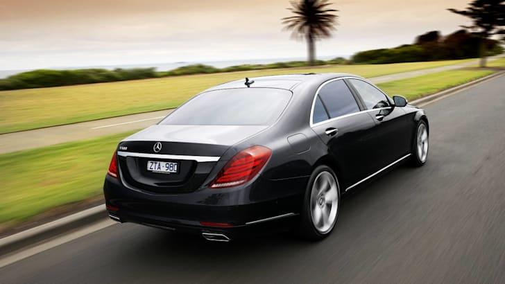 Mercedes-Benz-S-Class-2