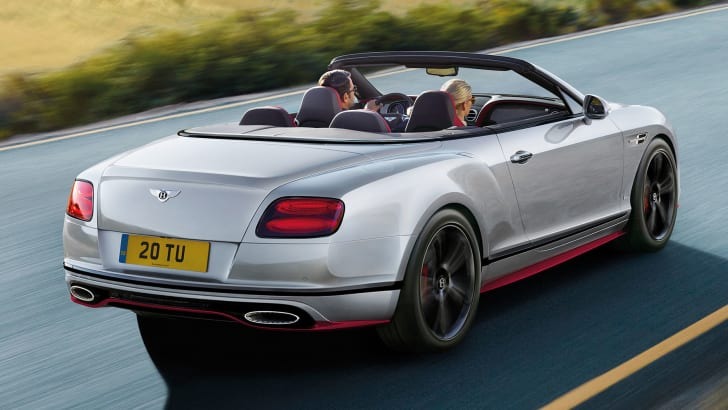 bentley-continental-gt-speed-black-edition-cabrio-rear