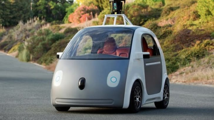 google-car-1