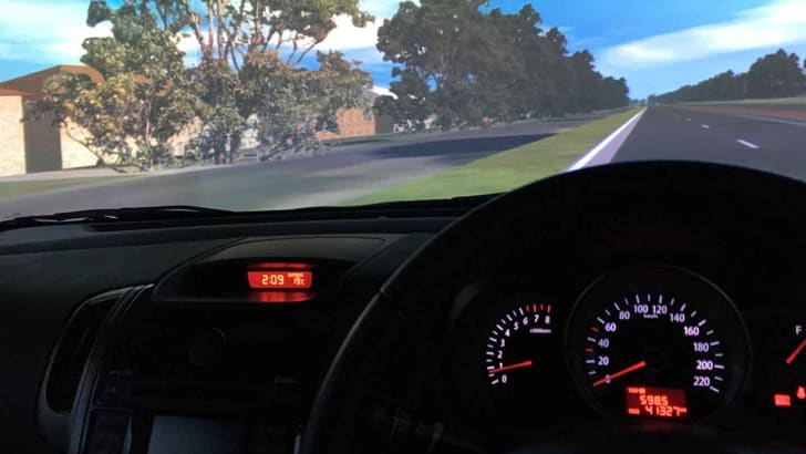 Curtin_uni_driving_simulator_02