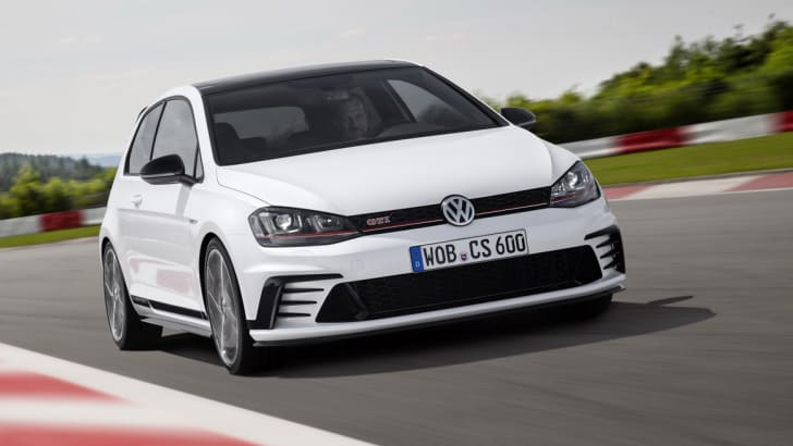 2016_volkswagen_golf-gti-clubsport_three-door_05