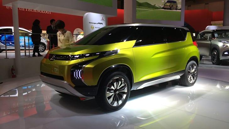 Mitsubishi-Tokyo-Concepts-08