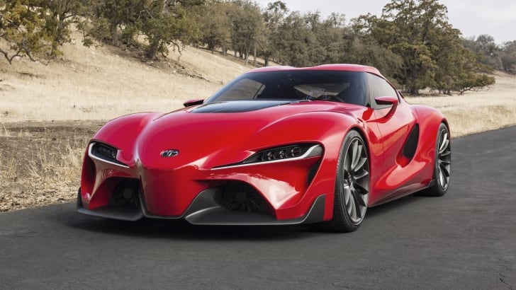 toyota-ft-1-concept-5